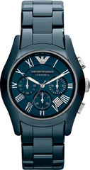 Наручные часы Armani AR1469
