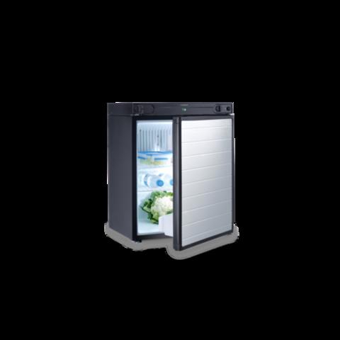 Абсорбционный (газовый) автохолодильник Dometic RF60 (12V/220V/газ, 61л)
