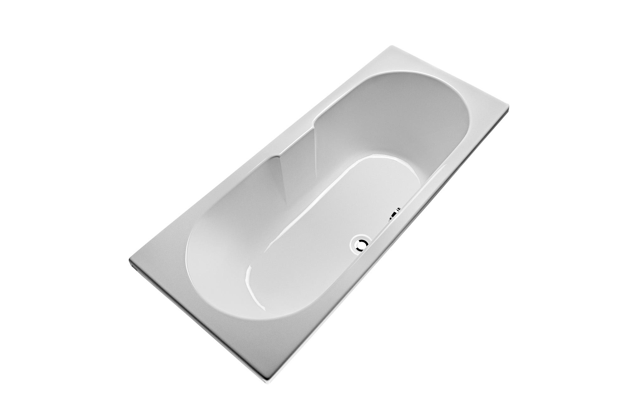 купить ванну 170