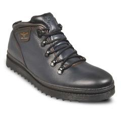 Ботинки #71104 CATUNLTD