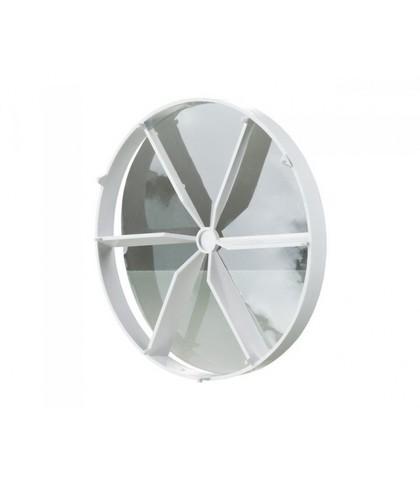 Обратный клапан Vents D100