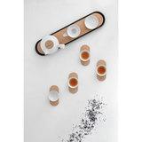 Набор для чайной церемонии Pure™ 12 предметов, артикул V81602, производитель - Viva Scandinavia, фото 3