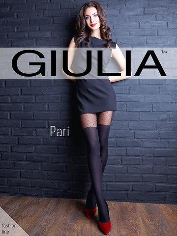 Колготки Pari 30 Giulia
