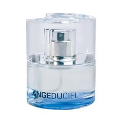 Парфюмерная вода ANGE DU CIEL | CIEL Parfum