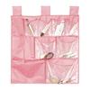 Органайзер для мелочей 10 карманов, Minimalistic, Minimalistic Pink