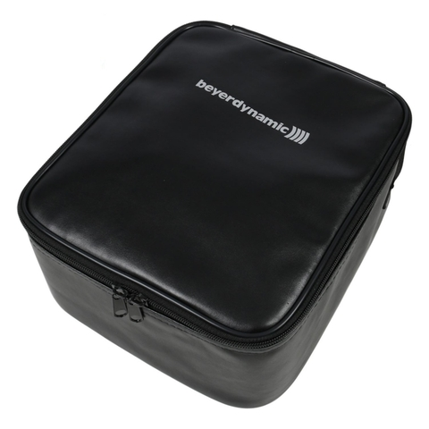 beyerdynamic DT-bag leatherette