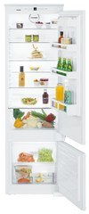 Холодильник Liebherr ICS 3234