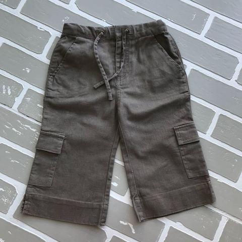 брюки HEMA на 12/18 месяцев