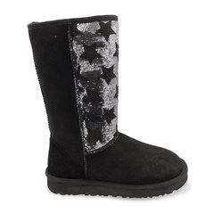 /collection/all/product/ugg-classic-tall-shabby-star-black