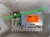 Модуль для стиральной машины Ардо - 546023300-546023301/546013100-546013101