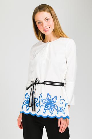 <p>Блуза</p> MARIA GRAZIA SEVERI
