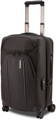 Сумка на колесах Thule Crossover 2 Expandable Carry-on Spinner