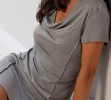 Летнее женское платье B&B