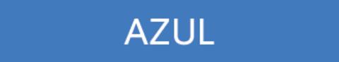 Бумага Крафт Sadipal 65г/м.кв 1*153м голубой в рулоне