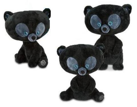 Brave Mini Cub Plush Toy 8''
