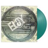 Eloy / Eloy (Coloured Vinyl)(LP)