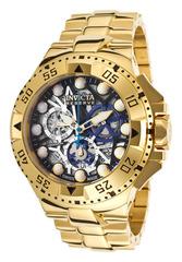 Наручные часы Invicta 15979