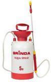 Опрыскиватель садовый GRINDA Aqua Spray