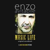 Soundtrack / Enzo Avitabile: Music Life (2CD)