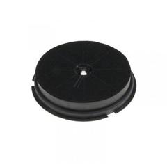 Угольный фильтр для вытяжек Asko ACC936 фото