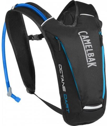 рюкзак беговой Camelbak Octane Dart 1,5L