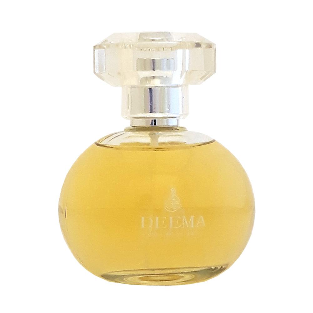 Deema Pour Femme w EDP 100 ML SPR спрей от Reev Khalis Perfumes Халис