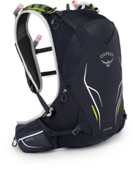 Рюкзак беговой Osprey Duro 15 Alpine Black