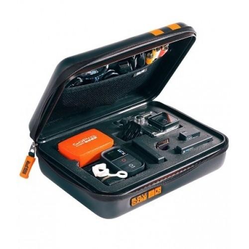 Кейс SP Aqua Case (водонепроницаемый)