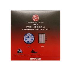 Фильтр для пылесоса Hoover U52