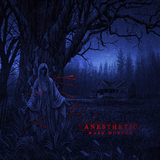 Mark Morton / Anesthetic (LP)