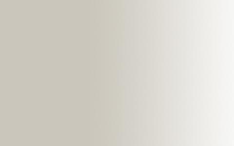Акрил Amsterdam Expert, 75мл, №290 Титановый серо-палевый тёмный