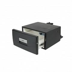 Холодильник WAECO CoolMatic CD-20, 20л, охл./мороз., цв.-черный, пит. 12/24В