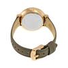 Купить Наручные часы Fossil ES3707 по доступной цене