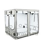 HOMEbox Ambient Q240 240x240x200