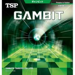 Накладка TSP Gambit