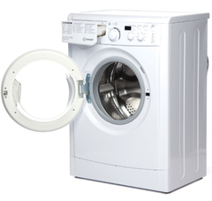 Стиральная машина Indesit EWSD51031