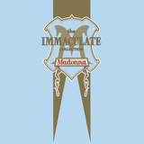 Madonna / The Immaculate Collection (CD)