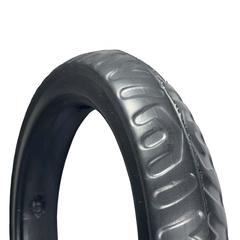 Покрышка для коляски Peg-Perego GT3 (бескамерная)