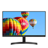 Full HD IPS монитор LG 27 дюймов 27MK600M-B