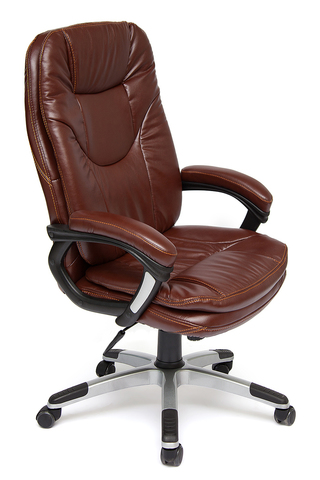 Кресло руководителя «Комфорт A»