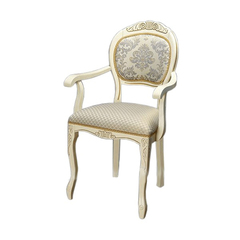 Кресло Соло-15