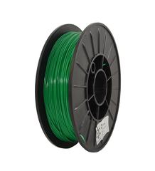 ABS-пластик Monofilament для 3D-принтера 1,75мм 0,5кг Зеленый
