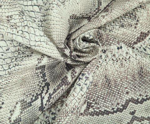 Постельное белье семейное Roberto Cavalli Grace