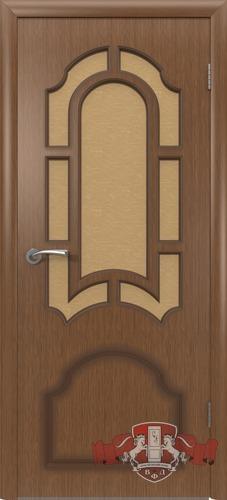 3ДР3, Дверь межкомнатная,Владимирская Фабрика Дверей
