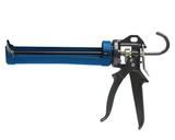PS/142 Профессиональный ручной пистолет