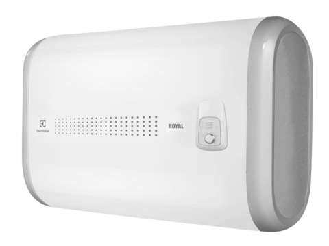 Накопительный водонагреватель Electrolux EWH 100 Royal H