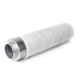 Фильтр угольный Nano Filter 600m3/XL, 160/550mm