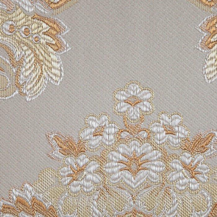Обои Epoca Faberge KT8641-8005, интернет магазин Волео