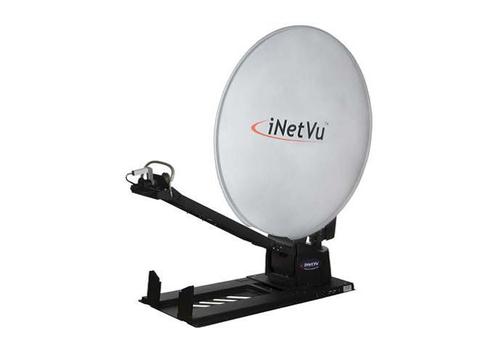 Купить iNetVu 1800 по доступной цене