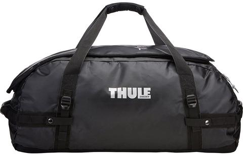 сумка спортивная Thule Chasm L-90L